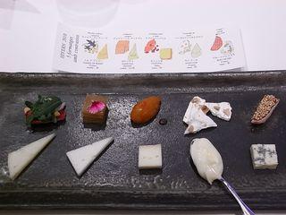 Sant Pau cheese (2)