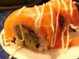 Itamae sushi (7)