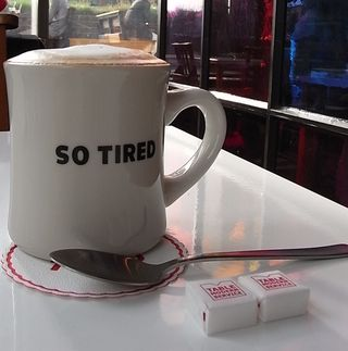So tired (3)