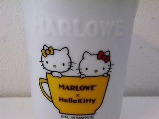 MARLOWE (6)