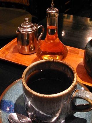 Cafe Haiti (3)