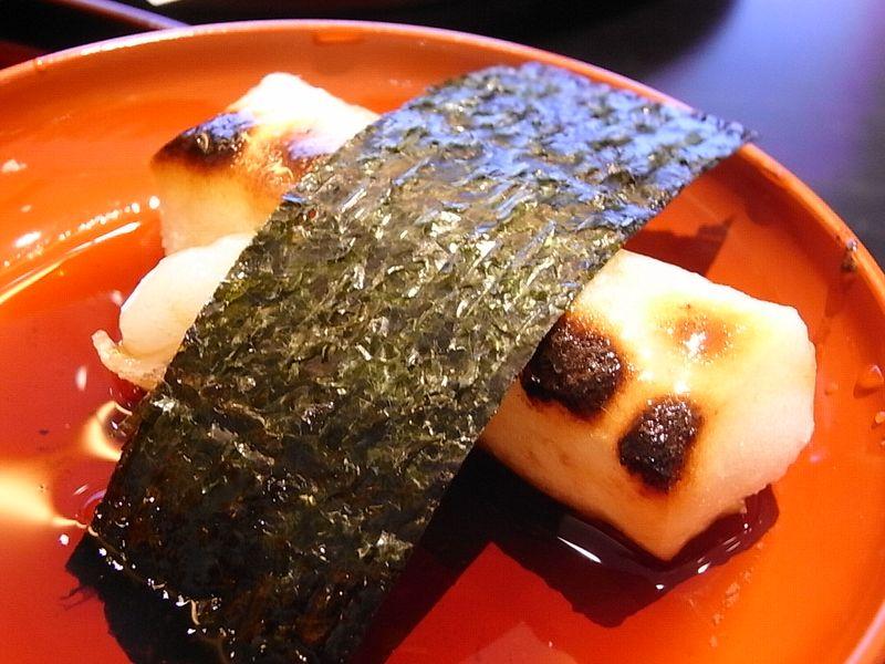 Gion Tokuya (11)