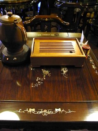 Hua Tai Tea (2)