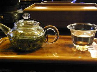 Hua Tai Tea (4)