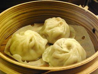 Hua Tai Tea (5)