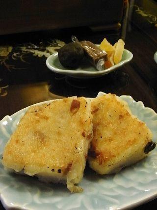 Hua Tai Tea (6)