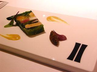 Restaurant I (9)