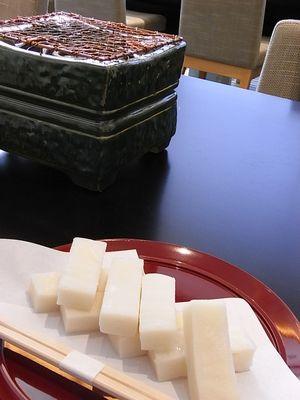 Gion Tokuya (4)