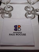 Paul Bocuse (2)