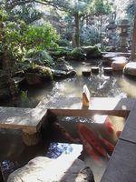 Nomura Samurai Family Residence (2)