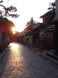 Nagamchi