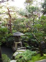 Nomura Samurai Family Residence (3)