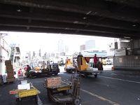 Tsukiji Market (5)
