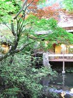 Ukai Toriyama (3)