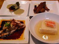 Masa's Kitchen 47 (3)