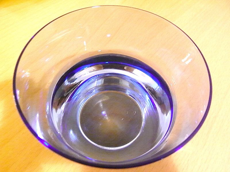 Asabiraki (3)