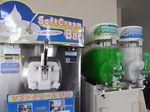 Aprecio Interenet Cafe Makuhari (7)