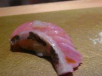 Manten Sushi (4)