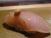 Manten Sushi (3)