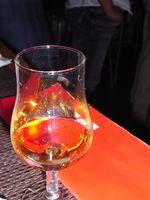 Genka Bar (2)