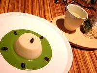 Toraya Cafe Roppongi Hills (4)