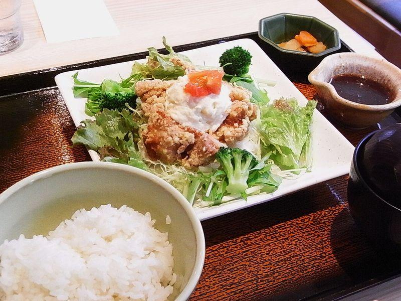 Ootoya (4)