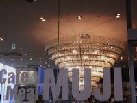 Cafe MUJI (5)