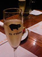 El Cerdo (2)