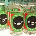 Suica Penguin Cidre