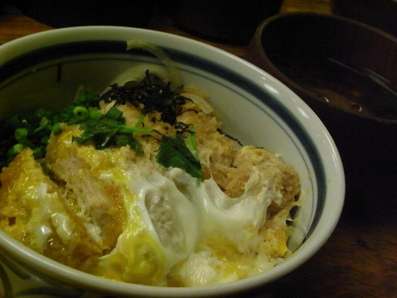 Katsukichi Shiuya (4)