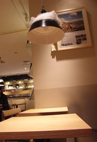 Monocle cafe (4)