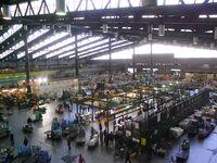 Ota Market (22)
