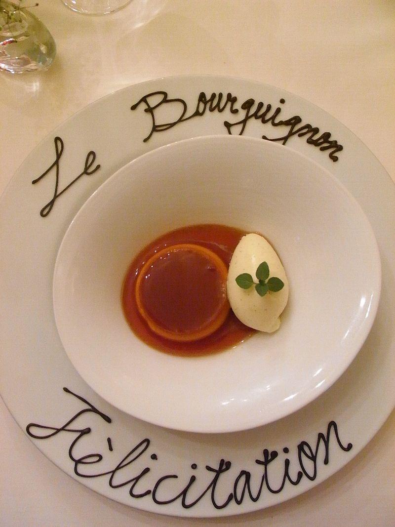 Le Bourguignon (5)