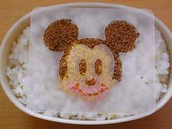 Tokyo Disneyland Furikake (4)