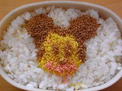 Tokyo Disneyland Furikake (5)