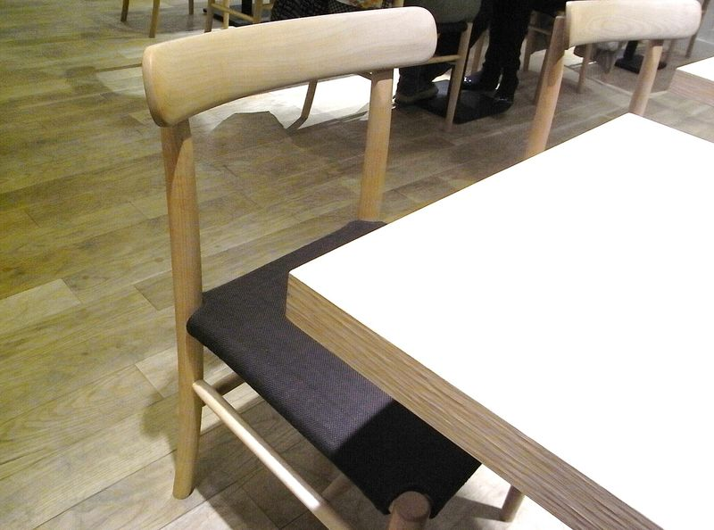 Monocle cafe (9)
