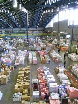 Ota Market (24)