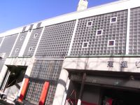 Fujiken (3)