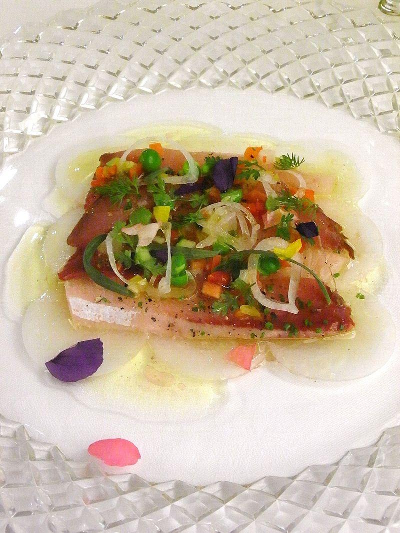 Restaurant Pachon (3)