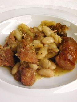 Restaurant Pachon (4)