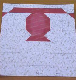 Origami x Sushi (5)