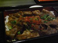 KobeBeefKaiseki511 (2)