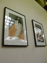 Hokusai@TokyoDisneyland (18)