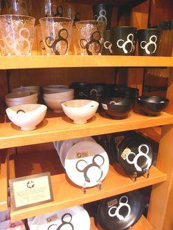 Tokyo Disneyland souvenir (3)