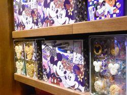 Tokyo Disneyland souvenir (8)