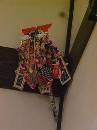 OkameYurakucho (3)