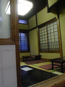 Takemura (1)