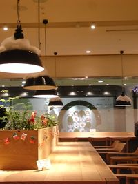 Monocle cafe (6)