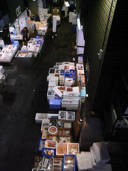 Ota Market (39)