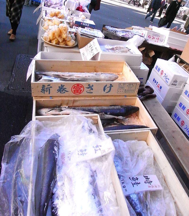 20121226 Tsukiji Jogai